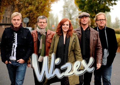 wizex_webb