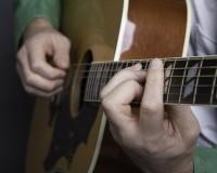 Musik med terapeutisk inriktning
